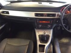 2011 BMW 3 Series 320i Exclusive e90  Mpumalanga Witbank_3