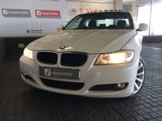 2011 BMW 3 Series 320i Exclusive e90  Mpumalanga Witbank_4