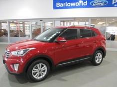 2017 Hyundai Creta 1.6 Executive Auto Kwazulu Natal Pinetown_0