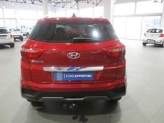 2017 Hyundai Creta 1.6 Executive Auto Kwazulu Natal Pinetown_1
