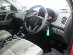 2017 Hyundai Creta 1.6 Executive Auto Kwazulu Natal Pinetown_2