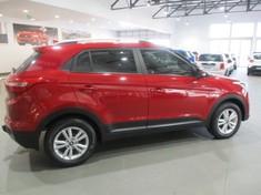2017 Hyundai Creta 1.6 Executive Auto Kwazulu Natal Pinetown_4