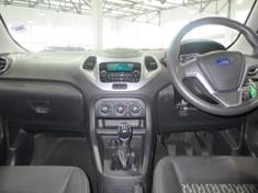 2020 Ford Figo 1.5Ti VCT Trend Kwazulu Natal Pinetown_4