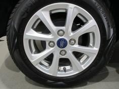 2020 Ford Figo 1.5Ti VCT Trend Auto 5-Door Kwazulu Natal Pinetown_1