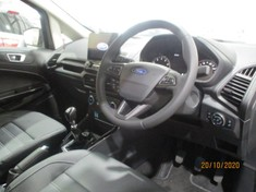 2020 Ford EcoSport 1.0 Ecoboost Titanium Kwazulu Natal Pinetown_1