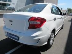 2020 Ford Figo 1.5Ti VCT Ambiente Kwazulu Natal Pinetown_4