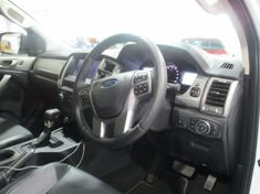 2020 Ford Ranger 2.0 TDCi XLT Auto Double Cab Bakkie Kwazulu Natal Pinetown_1