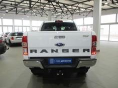 2020 Ford Ranger 2.0 TDCi XLT Auto Double Cab Bakkie Kwazulu Natal Pinetown_4