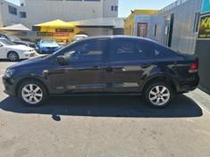 2015 Volkswagen Polo 1.6 Comfortline Tip  Western Cape Athlone_3