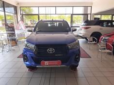 2020 Toyota Hilux 2.8 GD-6 RB Raider Double Cab Bakkie Limpopo Hoedspruit_1