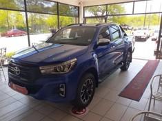 2020 Toyota Hilux 2.8 GD-6 RB Raider Double Cab Bakkie Limpopo Hoedspruit_2