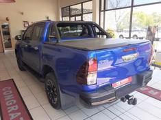 2020 Toyota Hilux 2.8 GD-6 RB Raider Double Cab Bakkie Limpopo Hoedspruit_3