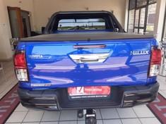 2020 Toyota Hilux 2.8 GD-6 RB Raider Double Cab Bakkie Limpopo Hoedspruit_4