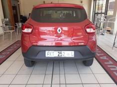 2018 Renault Kwid 1.0 Dynamique 5-Door Auto Limpopo Hoedspruit_4