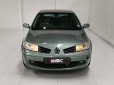 2006 Renault Megane Ii 2.0 Privilege  Gauteng Johannesburg_1