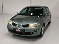 2006 Renault Megane Ii 2.0 Privilege  Gauteng Johannesburg_2