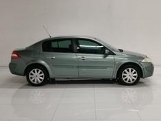 2006 Renault Megane Ii 2.0 Privilege  Gauteng Johannesburg_3