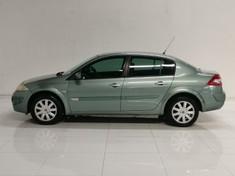 2006 Renault Megane Ii 2.0 Privilege  Gauteng Johannesburg_4