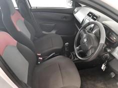 2019 Renault Kwid 1.0 Dynamique 5-Door Gauteng Menlyn_2
