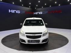 2013 Chevrolet Corsa Utility 1.8 Ac Pu Sc  Gauteng Boksburg_1