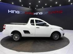 2013 Chevrolet Corsa Utility 1.8 Ac Pu Sc  Gauteng Boksburg_2