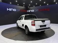 2013 Chevrolet Corsa Utility 1.8 Ac Pu Sc  Gauteng Boksburg_3