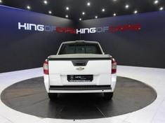 2013 Chevrolet Corsa Utility 1.8 Ac Pu Sc  Gauteng Boksburg_4