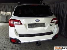 2015 Subaru Outback 2.0D-S CVT Gauteng Johannesburg_3