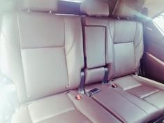 2019 Toyota Fortuner 2.4GD-6 4X4 Auto Gauteng Johannesburg_1
