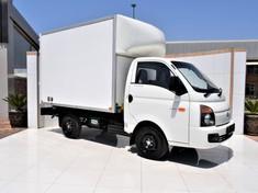 2015 Hyundai H100 Bakkie 2.6d Ac Fc Ds  Gauteng De Deur_0