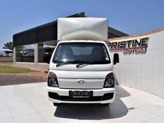 2015 Hyundai H100 Bakkie 2.6d Ac Fc Ds  Gauteng De Deur_3