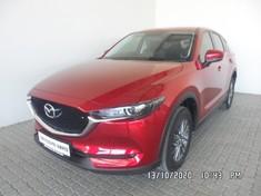 2020 Mazda CX-5 2.2DE Active Auto Gauteng Johannesburg_0