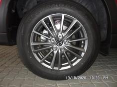 2020 Mazda CX-5 2.2DE Active Auto Gauteng Johannesburg_1