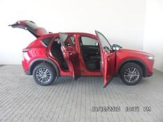 2020 Mazda CX-5 2.2DE Active Auto Gauteng Johannesburg_2