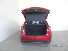 2020 Mazda CX-5 2.2DE Active Auto Gauteng Johannesburg_3