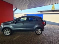 2015 Ford EcoSport 1.0 Titanium Gauteng Vanderbijlpark_2