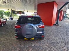 2015 Ford EcoSport 1.0 Titanium Gauteng Vanderbijlpark_4