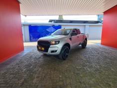 2018 Ford Ranger 2.2TDCi XL PU SUPCAB Gauteng Vanderbijlpark_1