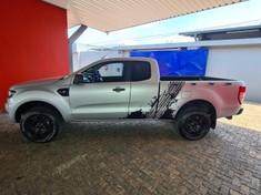 2018 Ford Ranger 2.2TDCi XL PU SUPCAB Gauteng Vanderbijlpark_3