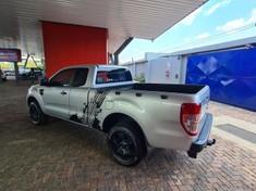 2018 Ford Ranger 2.2TDCi XL PU SUPCAB Gauteng Vanderbijlpark_4