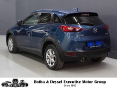 2019 Mazda CX-3 2.0 Dynamic Gauteng Vereeniging_2