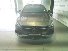 2019 Mercedes-Benz CLA-Class 200 Auto Gauteng Roodepoort_1