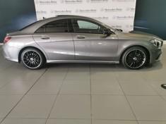 2019 Mercedes-Benz CLA-Class 200 Auto Gauteng Roodepoort_3