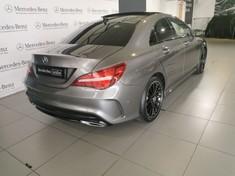 2019 Mercedes-Benz CLA-Class 200 Auto Gauteng Roodepoort_4