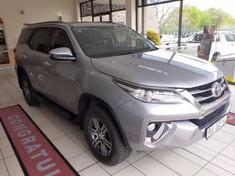 2020 Toyota Fortuner 2.4GD-6 RB Limpopo Hoedspruit_0