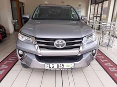 2020 Toyota Fortuner 2.4GD-6 RB Limpopo Hoedspruit_1