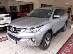 2020 Toyota Fortuner 2.4GD-6 RB Limpopo Hoedspruit_2