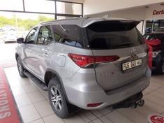 2020 Toyota Fortuner 2.4GD-6 RB Limpopo Hoedspruit_3