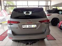 2020 Toyota Fortuner 2.4GD-6 RB Limpopo Hoedspruit_4
