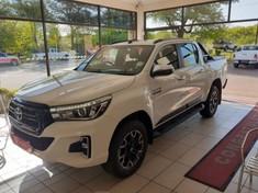 2020 Toyota Hilux 2.8 GD-6 Raider 4X4 Double Cab Bakkie Limpopo Hoedspruit_2